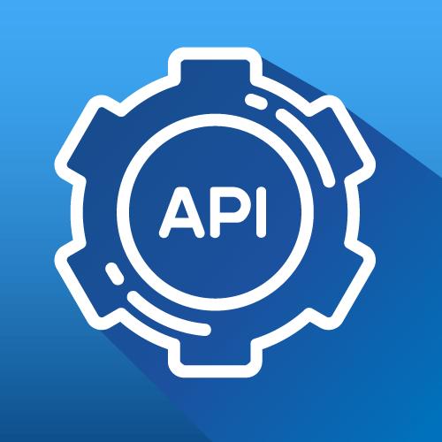 External API